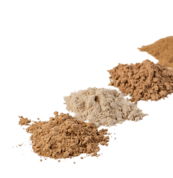 bio powder ingredient powders carreers