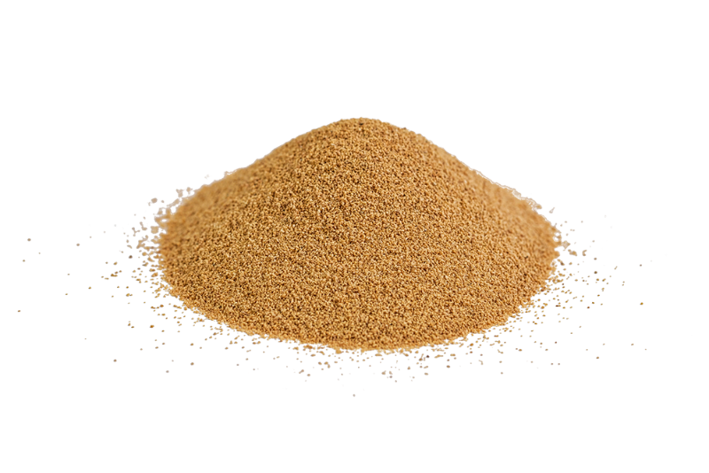 bio-powder-natural-ingredients-suppliers-300 - 600 µm