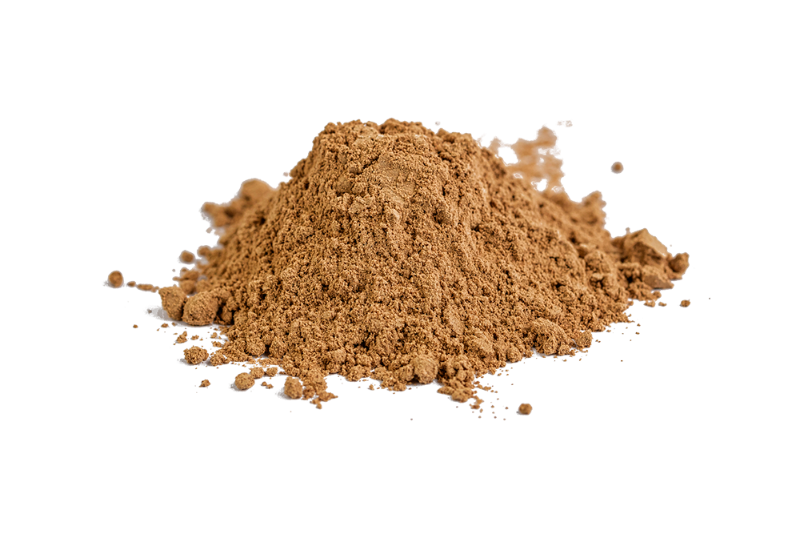 bio-powder-natural-ingredients-suppliers-0 - 300 µm