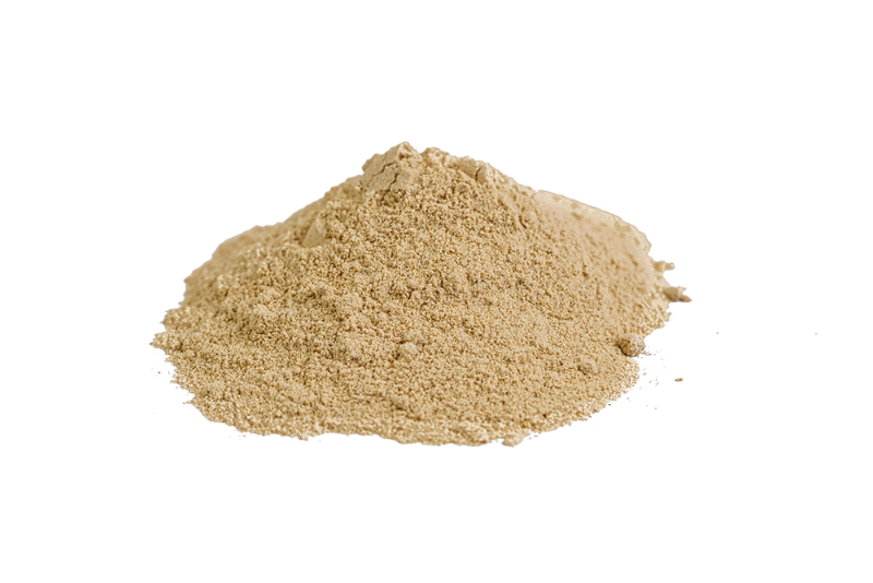bio-powder-natural-ingredients-suppliers-300 - 600 microns