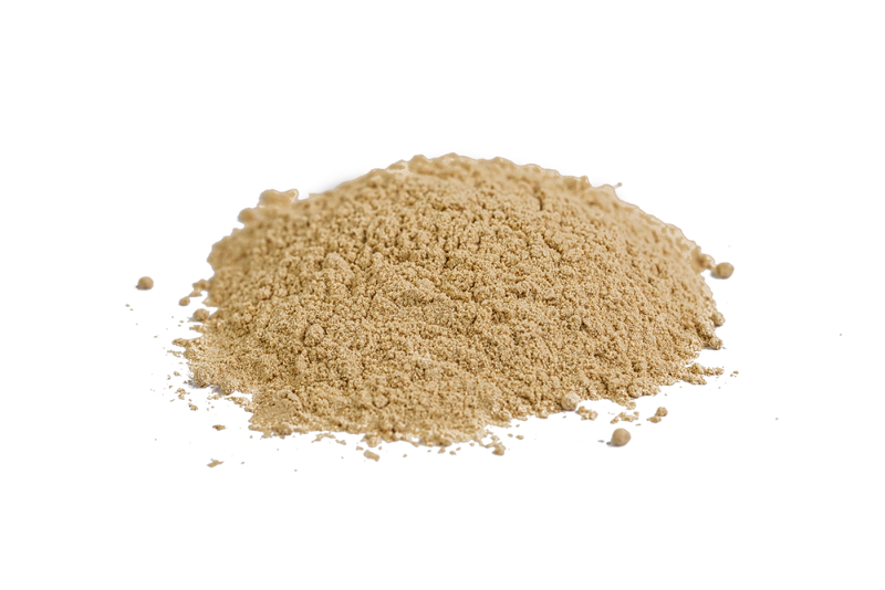 bio-powder-natural-ingredients-suppliers-0 - 300 microns